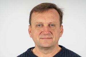 Emil Baum
