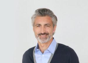 Esmeril Krumm