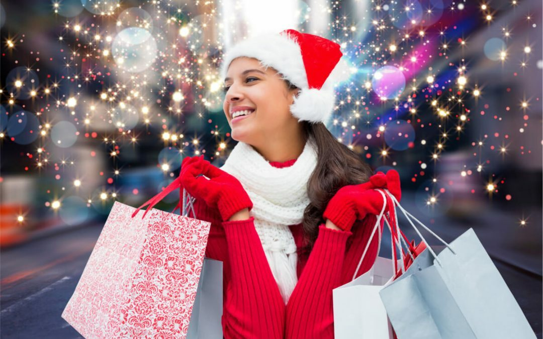 Claves y consejos para ahorrar en navidad y evitar sustos