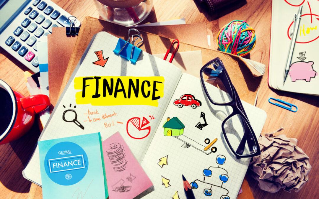 Cómo obtener préstamos personales de forma fácil