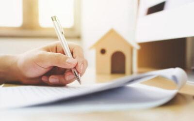 ¿Qué son los préstamos preconcedidos?
